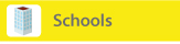 Schools in the Upperspringfield area